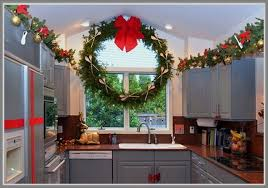 how to decorate your kitchen island the of the decorating your kitchen for