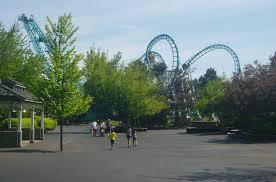 Nyc To Six Flags Tr Western New York Mom Weekend Pt 3 U2013 Darien Lake 5 26 2014