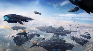 cool picture thread 6 page 320 spacebattles forums