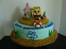 Publix Halloween Cakes Publix Birthday Cakes Easy Cake Decorated Top 25 Best Publix Cake