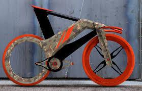 fixie design velo fixie design mooby bike jpg 590 381 bretagne