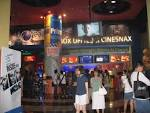File:CATHAY CINEPLEX Orchard 2.JPG - Wikipedia