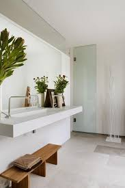 scandinavian bathroom design relaxing scandinavian bathroom designs inspiration and ideas from