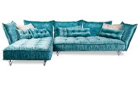 sofa bretz bretz sofa ohlinda bretz ohlinda ab 5 245 top sofa