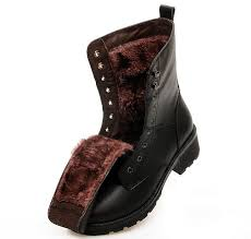 s winter boots canada warmest s winter boots canada national sheriffs association