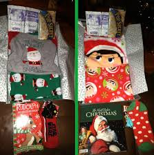 Stocking Ideas by Target Haul Christmas Eve Box Ideas Stocking Stuffers And Gift
