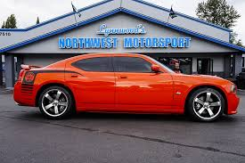 2009 dodge charger bee 2009 dodge charger bee rwd northwest motorsport