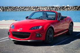 mazda automatic cars for sale the all new mazda mx5 excite every sense auto mart blog