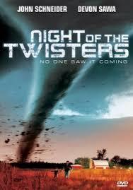 Twister Movie Meme - night of the twisters film wikipedia