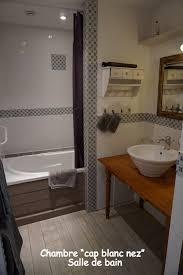 chambre d hote audinghen chambre d hôte cap blanc nez salle de bain la rogeraie