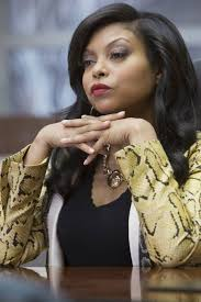 empire the television show hair and makeup taraji p henson s empire makeup all the secrets from her glam squad