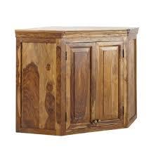 verin porte de cuisine meuble haut cuisine vitre 14 verin porte de cuisine obasinc