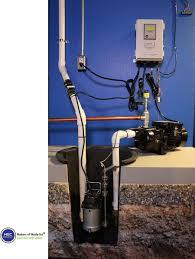 woda sci green tech sump pump controller home water supply