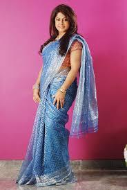 dhaka sarees tangail saree kutir ltd saree jamdani saree