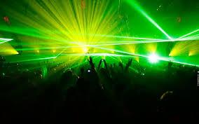 lexus club phoenix suns party wallpapers