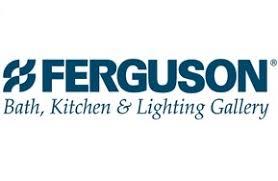 ferguson faucets kitchen kohler bathroom kitchen products at ferguson bath kitchen