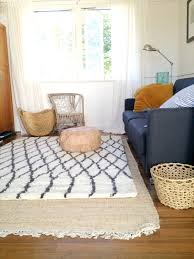 Do Rug Proof That Shaggy Rugs Do Work Ideas U0026 Inspiration