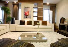 Interior Decorations For Home by Decorations For Home Decorations For Home Interesting Decorations