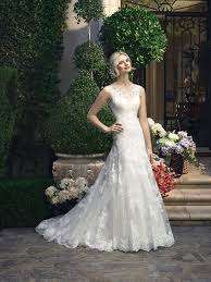 87 best lace wedding gowns images on pinterest bridal style