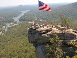 North Carolina natural attractions images 10 best places to visit in north carolina with photos map jpg