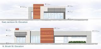 bayshore funding tampa empad architecture design
