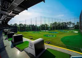 lexus in birmingham topgolf birmingham tees up the next round of growth around the