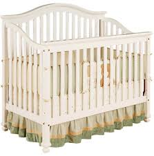 Jardine Convertible Crib Jardine Expands Recall Of Cribs Sold By Babies R Us Cribs Pose