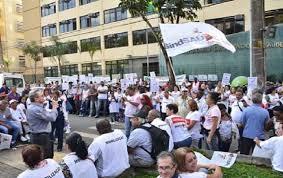 o governo de sp nao vai pagar bonus aos professores em 2016 sindsaúde desmente reajuste aos servidores alardeado pelo governo