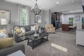 new homes for sale at courthouse commons townhomes in spotsylvania