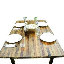 custom made dining tables uk made to order dining table custom made live edge curly maple dining