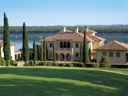 best 25 texas homes for sale ideas on pinterest homes for sale