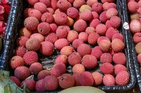 lychee fruit omg complete bliss alaya soma