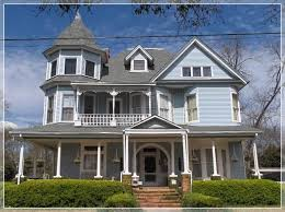 victorian house design home design gallery