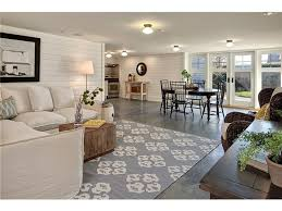 418 best from house to home images on pinterest painted