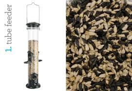 audubon guide to winter bird feeding audubon