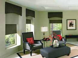 Contemporary Cornice Boards 28 Best Cornice Boards Images On Pinterest Cornice Boards
