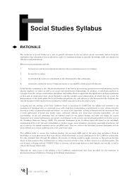 math syllabus template eliolera com