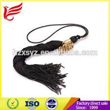 where to buy graduation tassels factory wholesale high quality graduation tassel buy