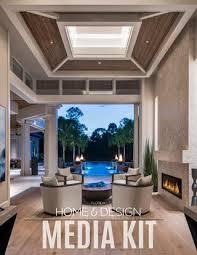 Home Design Media Kit Anthony Spano Issuu
