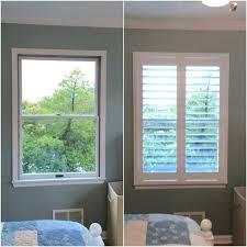 kitchen window shutters interior interior shutters half window ideas pertaining to designs 5