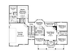 country home floor plans plan 001h 0126 find unique house plans home plans and floor