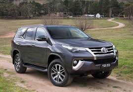toyota upcoming cars in india 2016 toyota fortuner to come with both petrol and diesel