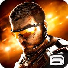 modern combat 5 apk modern combat 5 blackout v1 7 0i mod apk data is here