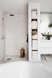 clever bathroom ideas 10 small bathroom design ideas lish concepts