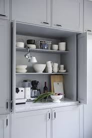 527 best kitchen images on pinterest home decor ideas and island