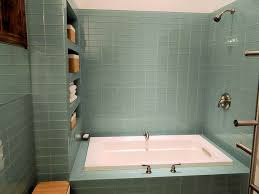 bathroom backsplash ideas diy bathroom backsplash ideas light interior design ideas