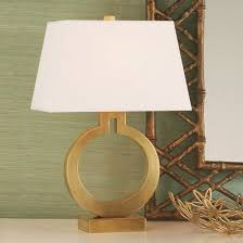 Small Table Lamps with Small U0026 Mini Accent Table Lamps Shades Of Light