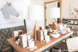 home decor stores kansas city kansas city golden pine home decor big apple nosh new york