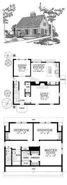 cape cod blueprints 15 cape cod house style ideas and floor plans interior exterior
