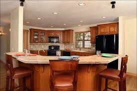 Unfinished Kitchen Cabinet Boxes by Bedroom Stylish Home Depot Kitchen Cabinet Doors Designing Ideas
